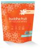 Buddha Fruit A N Whey